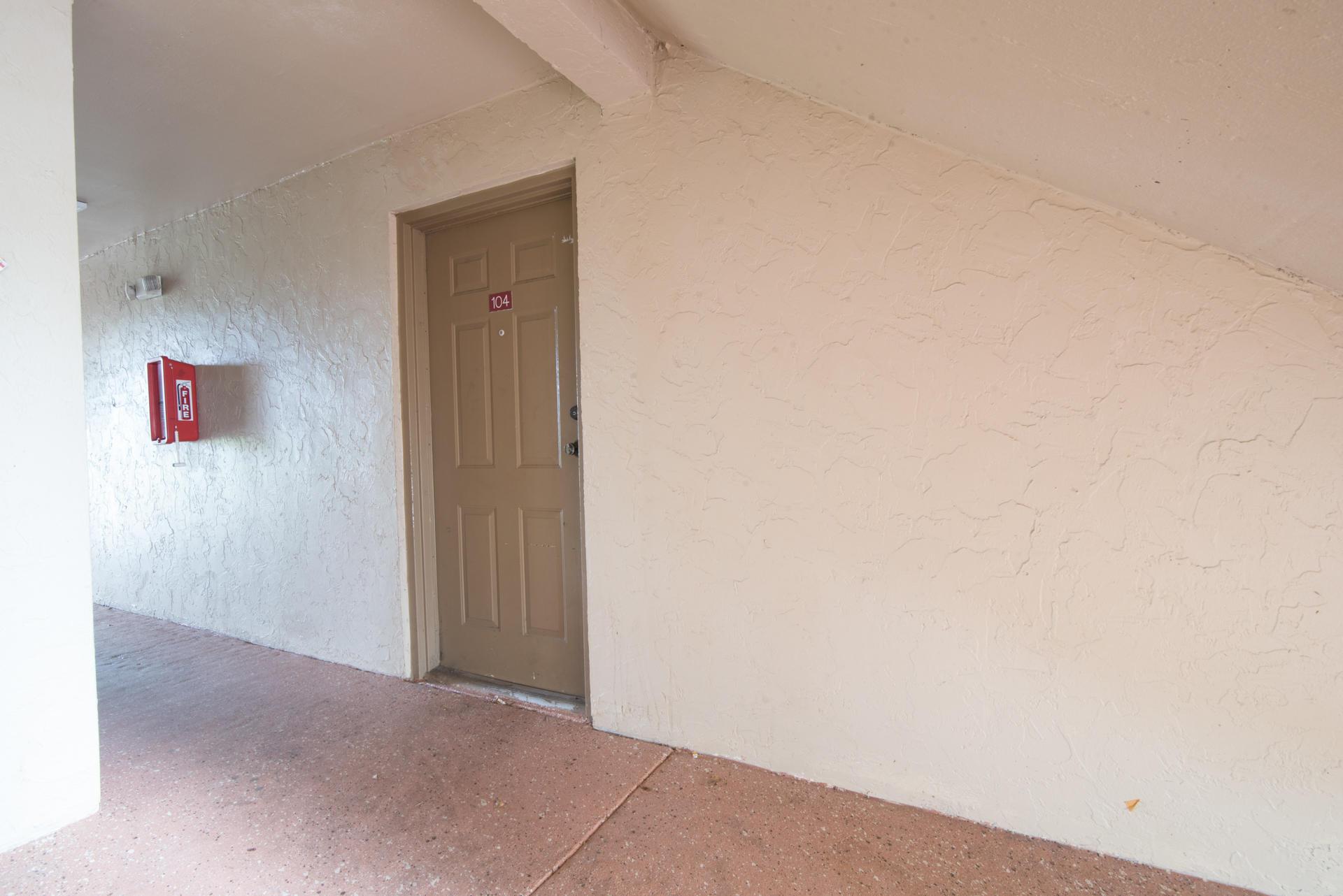 1101 Benoist Farms Road 104 West Palm Beach, FL 33411 photo 11