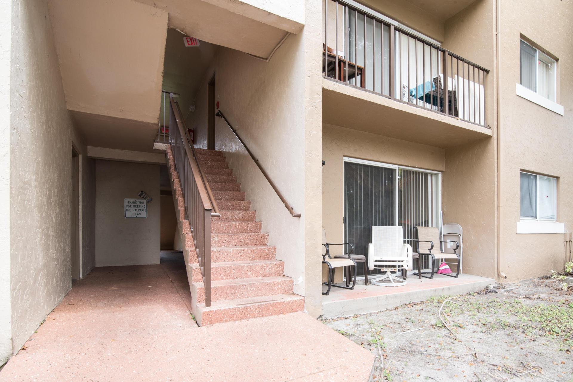 1101 Benoist Farms Road 104 West Palm Beach, FL 33411 photo 12