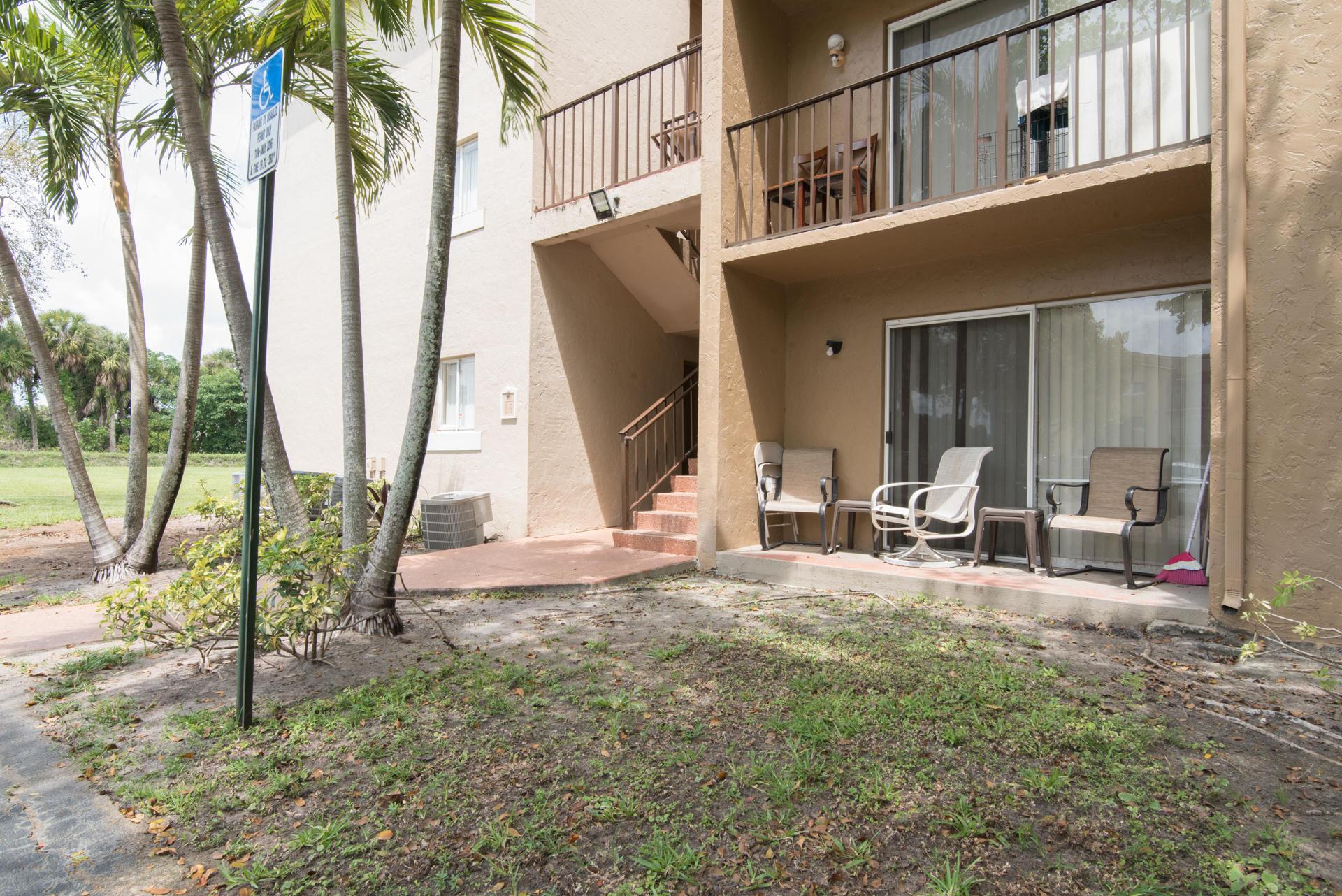1101 Benoist Farms Road 104 West Palm Beach, FL 33411 photo 13