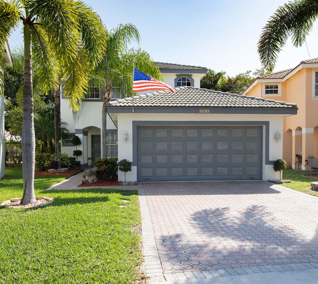 5375 NW 116th Avenue  Coral Springs FL 33076