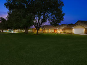 Jensen Park Estates Ph 3a & 3b