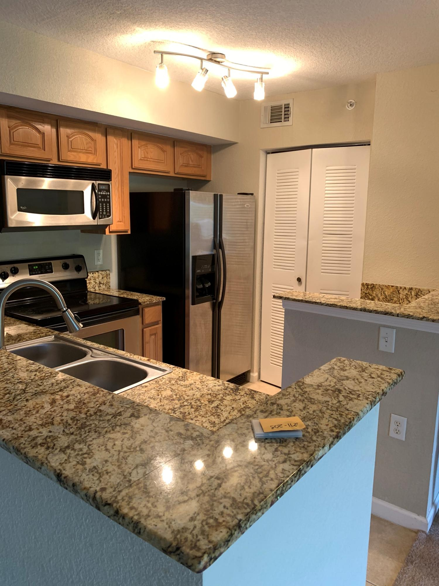 Home for sale in THE CLUB AT ST LUCIE WEST, A CONDOMINIUM Port Saint Lucie Florida