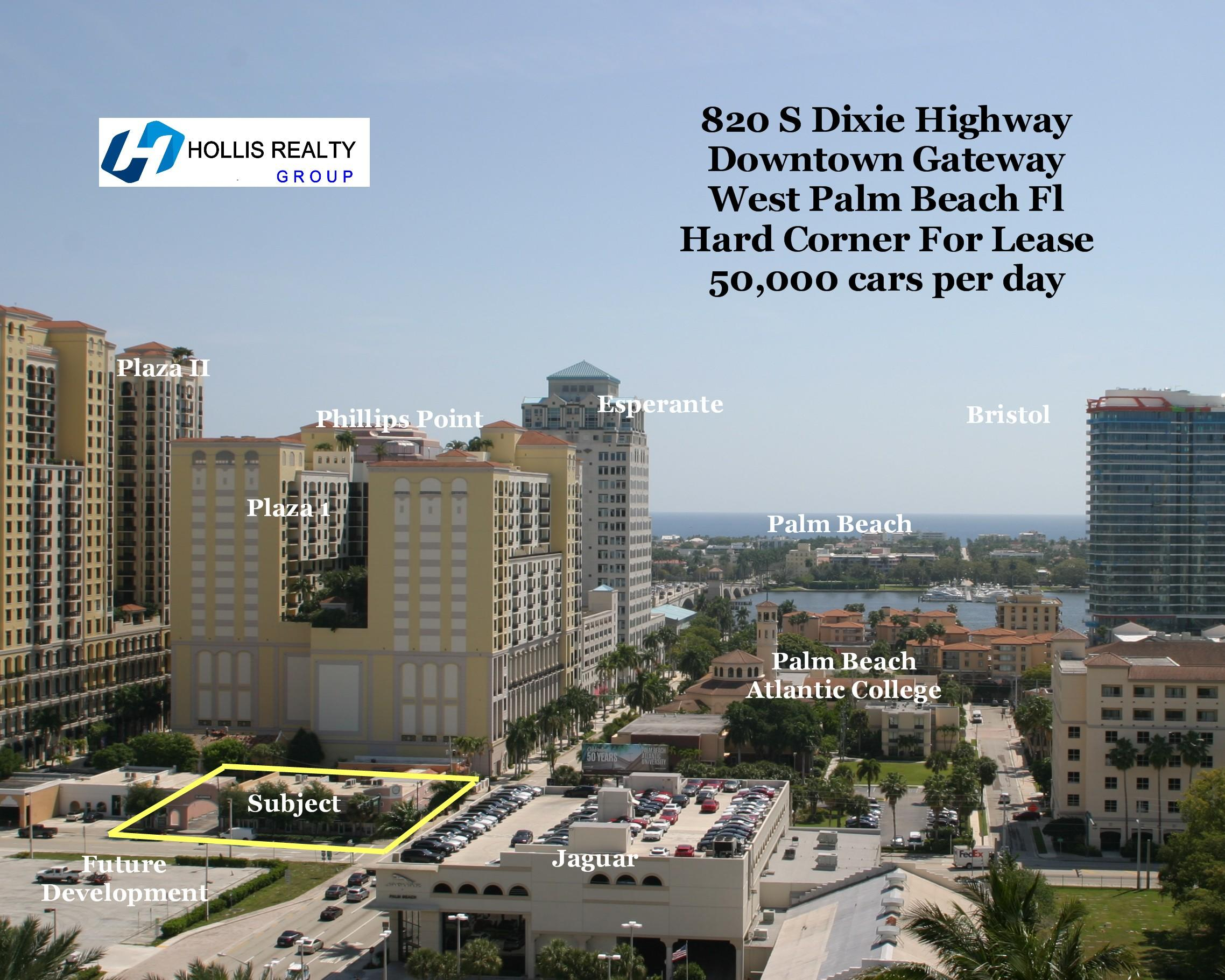 Home for sale in PHILLIPS POINT West Palm Beach Florida