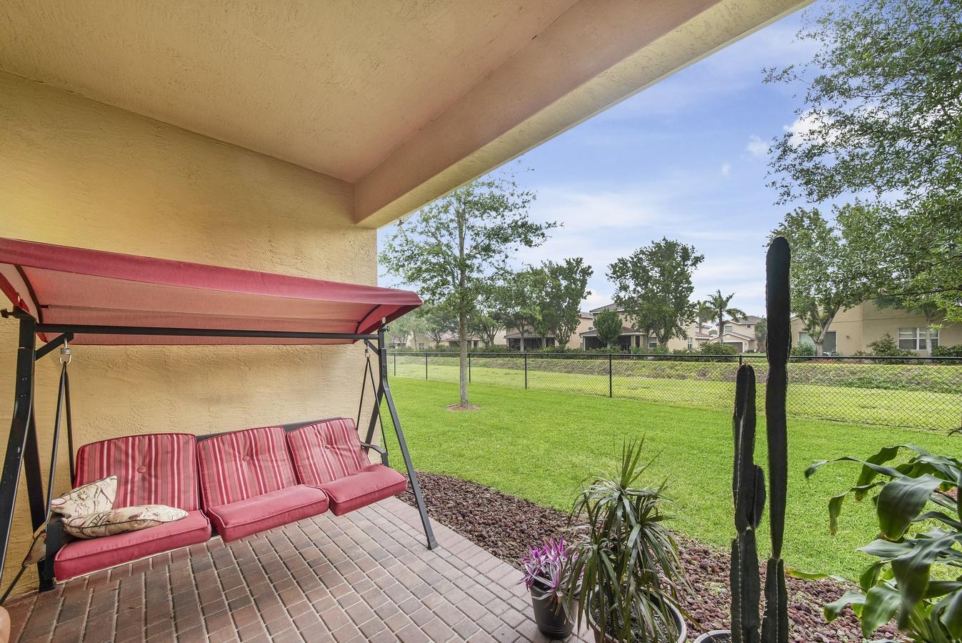 7541 Spatterdock Drive Boynton Beach, FL 33437 photo 23