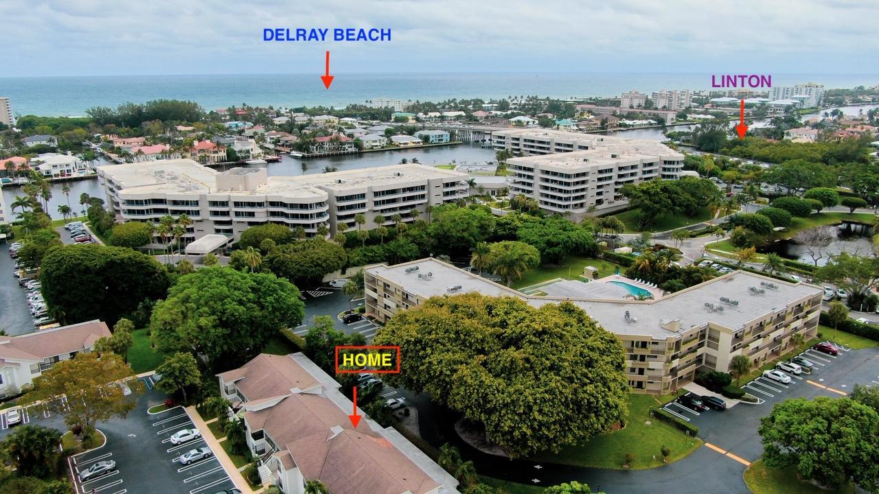 1405 S Federal Highway 126  Delray Beach, FL 33483