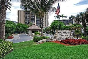 4600 S Ocean Boulevard 603 , Highland Beach FL 33487 is listed for sale as MLS Listing RX-10519687 41 photos