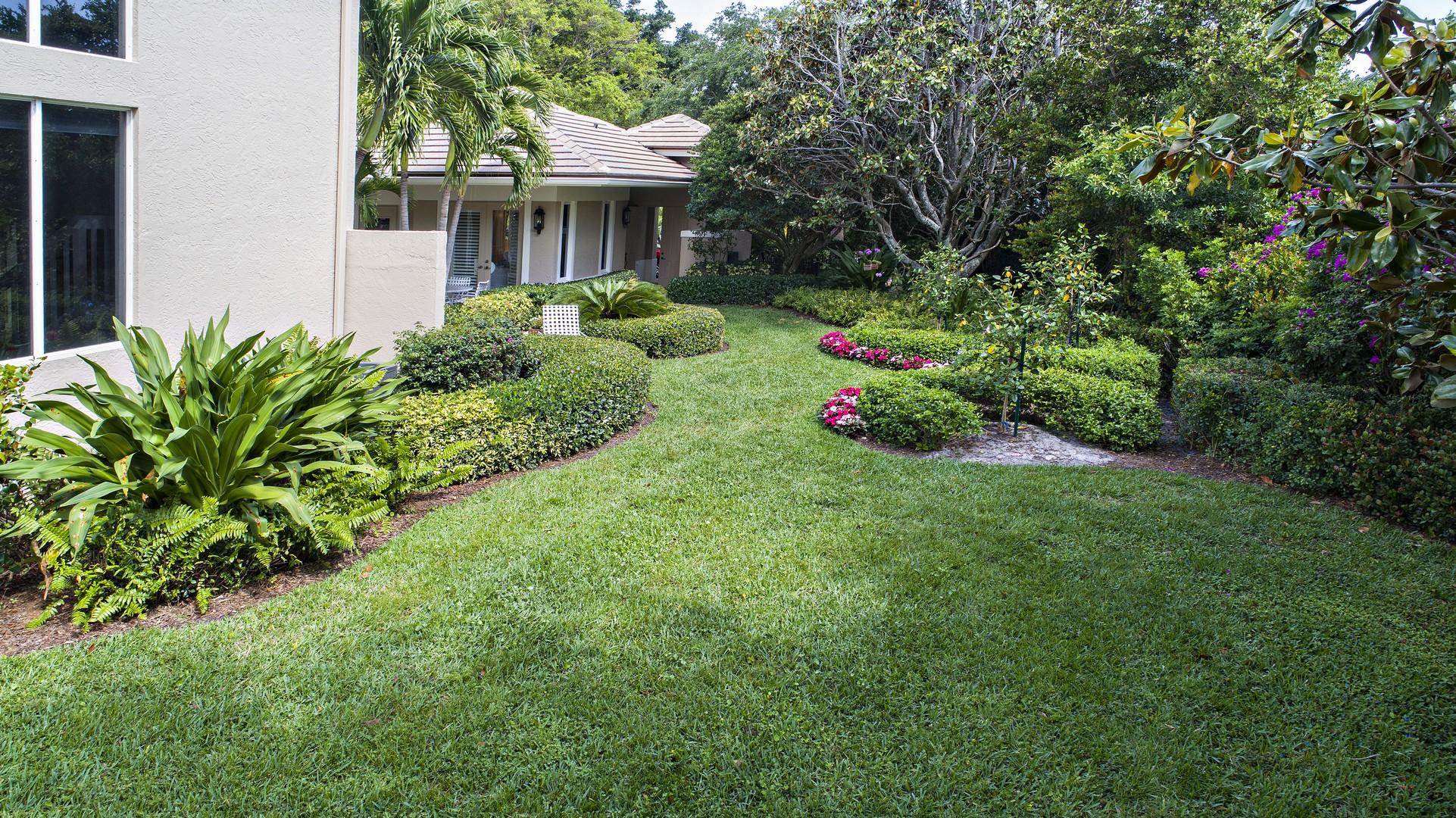 JUPITER HILLS VILLAGE PH V, LOT 62