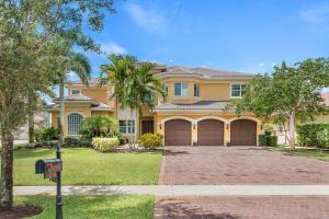 8638  Daystar Ridge Point  For Sale 10519711, FL