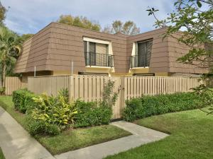 222 2nd Court , Palm Beach Gardens FL 33410 is listed for sale as MLS Listing RX-10519718 25 photos