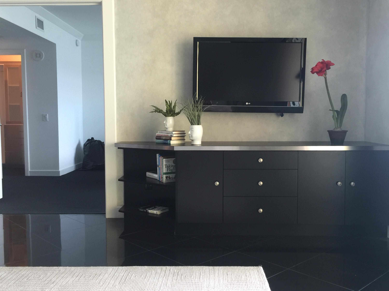 2650 Lake Shore Drive 2005, Riviera Beach, Florida 33404, 2 Bedrooms Bedrooms, ,2.1 BathroomsBathrooms,A,Condominium,Lake Shore,RX-10481996