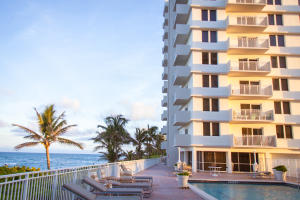 3221 S Ocean Blvd #702 , Highland Beach FL 33487 is listed for sale as MLS Listing RX-10519786 42 photos
