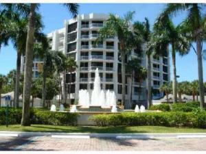 20310  Fairway Oaks Drive 161 For Sale 10519794, FL