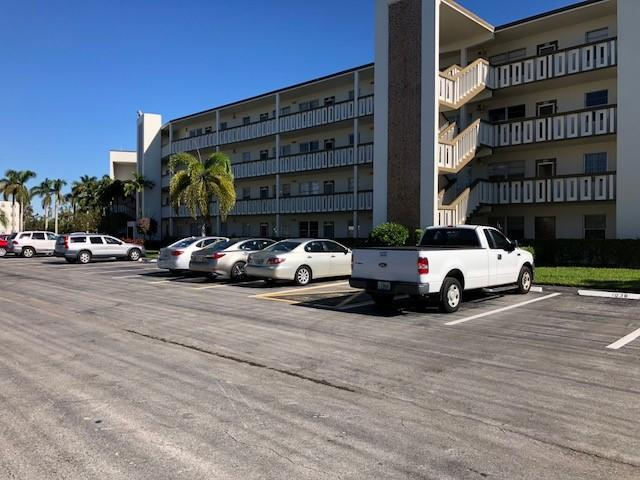 1037 Hythe C Boca Raton, FL 33434 Boca Raton FL 33434