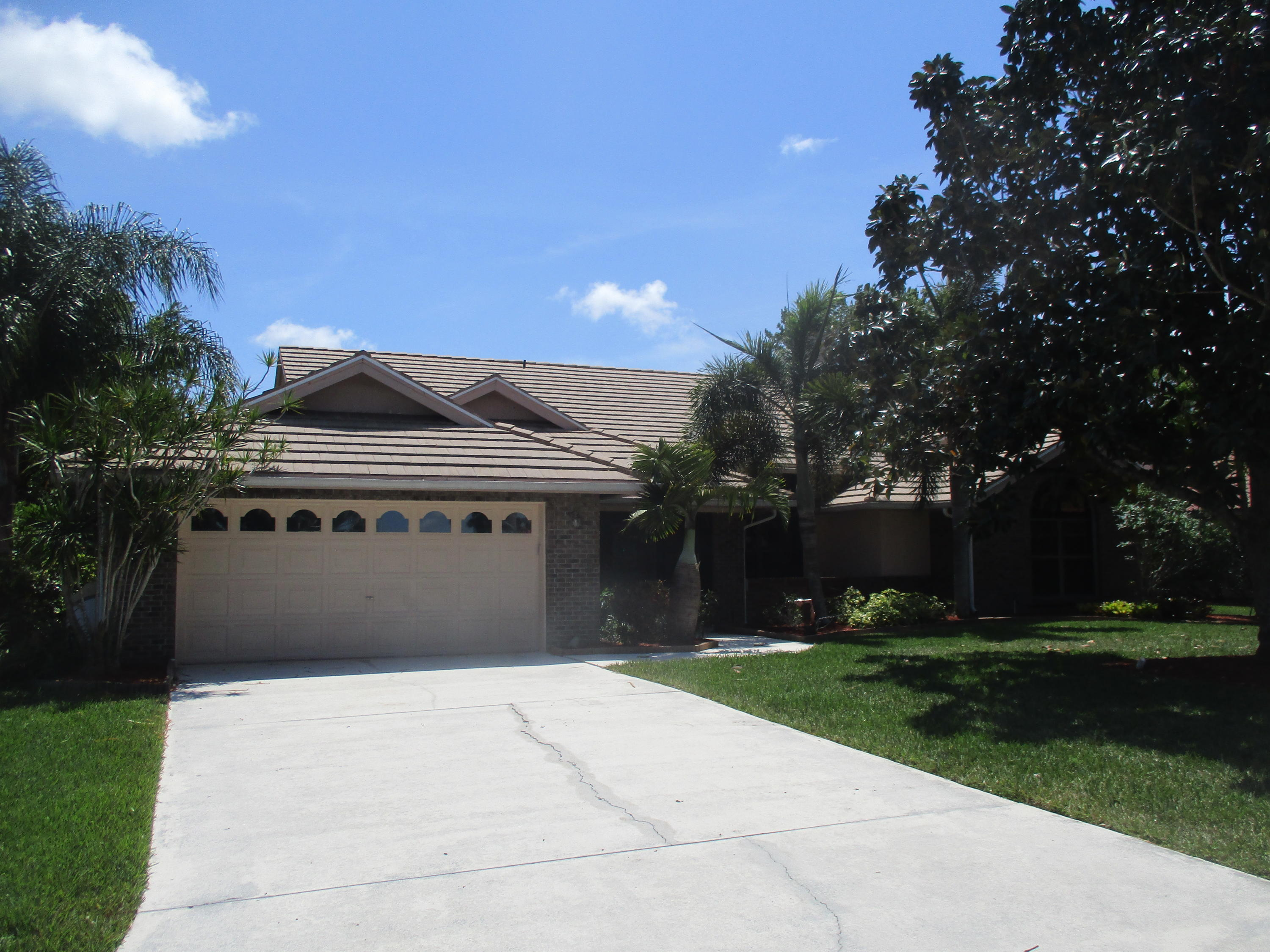 1138 SW Greenbriar Cove 34986 - One of Port Saint Lucie Homes for Sale