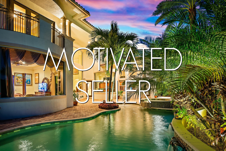 422 Savoie Drive, Palm Beach Gardens, Florida 33410, 5 Bedrooms Bedrooms, ,6.1 BathroomsBathrooms,A,Single family,Savoie,RX-10511977