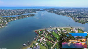 5241  Pennock Point Road , Jupiter FL 33458 is listed for sale as MLS Listing RX-10520075 photo #1