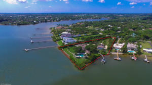 5241  Pennock Point Road , Jupiter FL 33458 is listed for sale as MLS Listing RX-10520075 photo #7