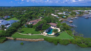 5241  Pennock Point Road , Jupiter FL 33458 is listed for sale as MLS Listing RX-10520075 photo #35