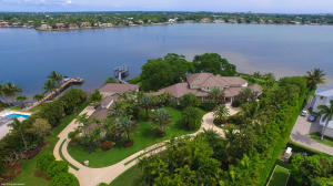 5241  Pennock Point Road , Jupiter FL 33458 is listed for sale as MLS Listing RX-10520075 photo #2