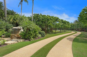 5241  Pennock Point Road , Jupiter FL 33458 is listed for sale as MLS Listing RX-10520075 photo #42