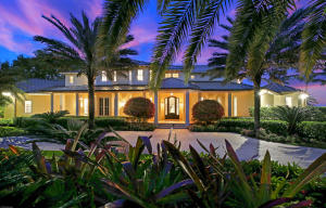 5241  Pennock Point Road , Jupiter FL 33458 is listed for sale as MLS Listing RX-10520075 photo #12