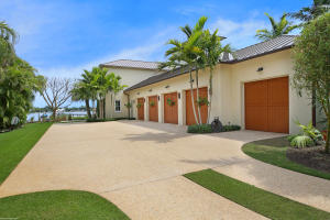5241  Pennock Point Road , Jupiter FL 33458 is listed for sale as MLS Listing RX-10520075 photo #48