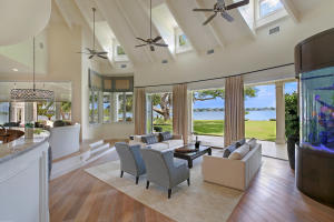 5241  Pennock Point Road , Jupiter FL 33458 is listed for sale as MLS Listing RX-10520075 photo #8