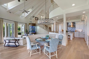 5241  Pennock Point Road , Jupiter FL 33458 is listed for sale as MLS Listing RX-10520075 photo #9