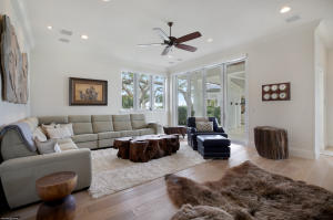 5241  Pennock Point Road , Jupiter FL 33458 is listed for sale as MLS Listing RX-10520075 photo #29