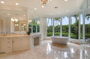 5241  Pennock Point Road , Jupiter FL 33458 is listed for sale as MLS Listing RX-10520075 photo #18