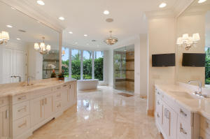5241  Pennock Point Road , Jupiter FL 33458 is listed for sale as MLS Listing RX-10520075 photo #19