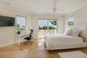 5241  Pennock Point Road , Jupiter FL 33458 is listed for sale as MLS Listing RX-10520075 photo #32