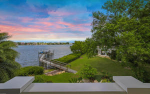5241  Pennock Point Road , Jupiter FL 33458 is listed for sale as MLS Listing RX-10520075 photo #14