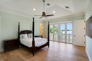 5241  Pennock Point Road , Jupiter FL 33458 is listed for sale as MLS Listing RX-10520075 photo #38