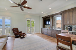 5241  Pennock Point Road , Jupiter FL 33458 is listed for sale as MLS Listing RX-10520075 photo #39