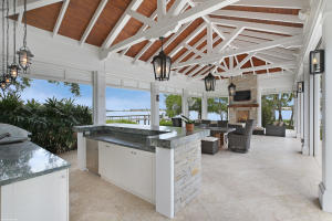 5241  Pennock Point Road , Jupiter FL 33458 is listed for sale as MLS Listing RX-10520075 photo #23