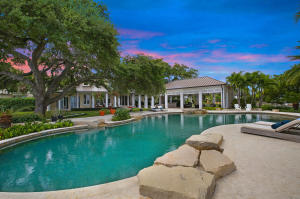 5241  Pennock Point Road , Jupiter FL 33458 is listed for sale as MLS Listing RX-10520075 photo #44