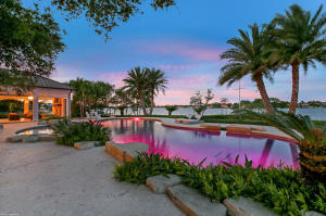 5241  Pennock Point Road , Jupiter FL 33458 is listed for sale as MLS Listing RX-10520075 photo #13