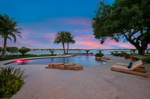 5241  Pennock Point Road , Jupiter FL 33458 is listed for sale as MLS Listing RX-10520075 photo #5