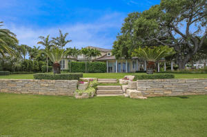 5241  Pennock Point Road , Jupiter FL 33458 is listed for sale as MLS Listing RX-10520075 photo #46