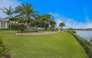 5241  Pennock Point Road , Jupiter FL 33458 is listed for sale as MLS Listing RX-10520075 photo #34