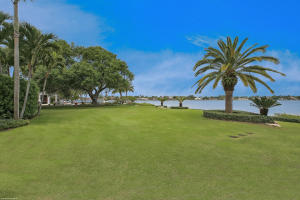 5241  Pennock Point Road , Jupiter FL 33458 is listed for sale as MLS Listing RX-10520075 photo #25