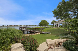 5241  Pennock Point Road , Jupiter FL 33458 is listed for sale as MLS Listing RX-10520075 photo #47
