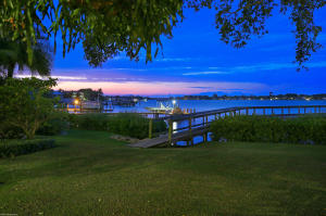 5241  Pennock Point Road , Jupiter FL 33458 is listed for sale as MLS Listing RX-10520075 photo #49
