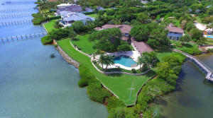 5241  Pennock Point Road , Jupiter FL 33458 is listed for sale as MLS Listing RX-10520075 photo #11