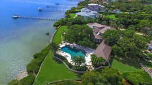 5241  Pennock Point Road , Jupiter FL 33458 is listed for sale as MLS Listing RX-10520075 photo #51