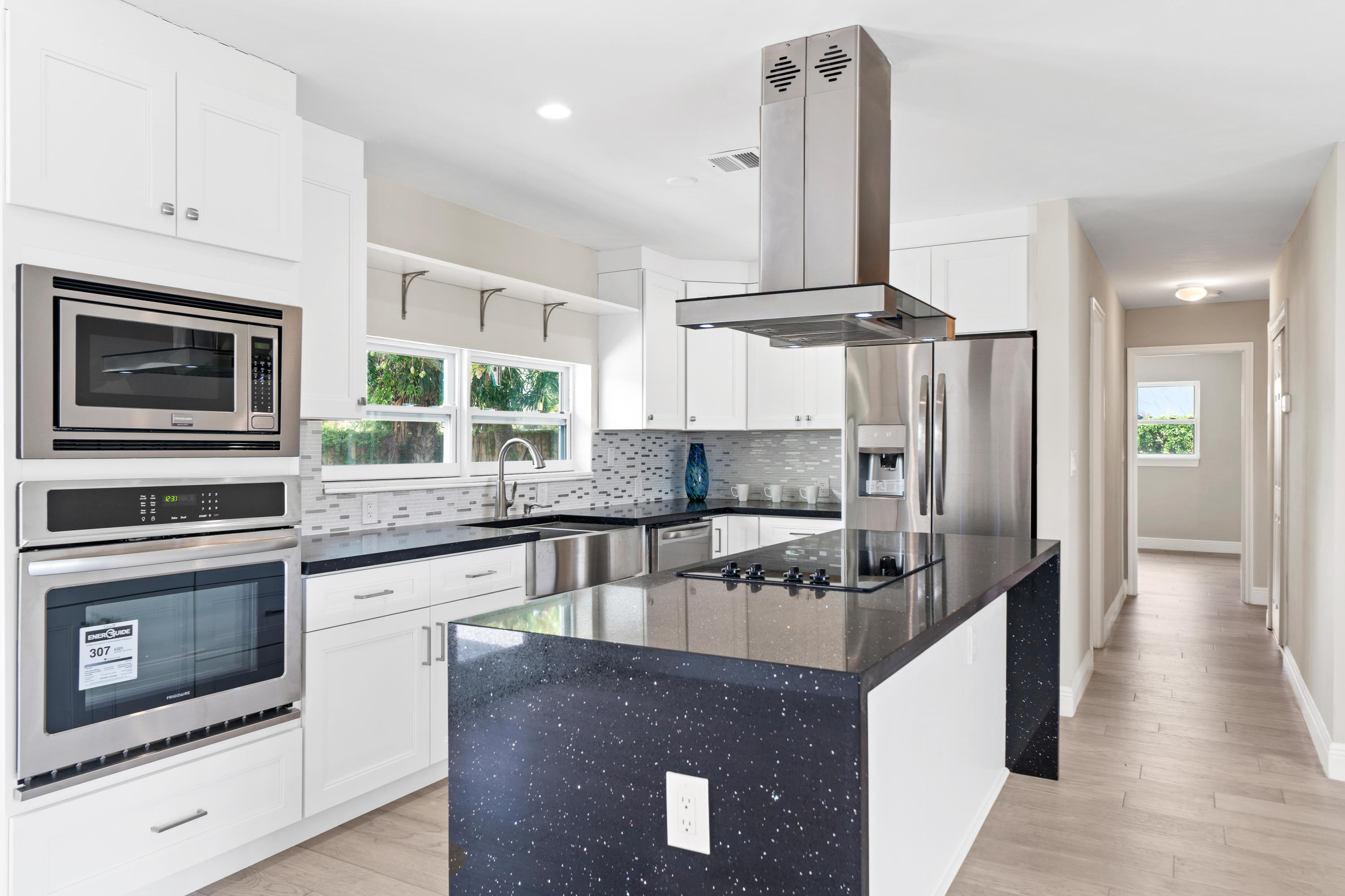 Home for sale in THE COVE Deerfield Beach Florida