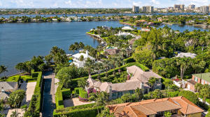 251  Jungle Road , Palm Beach FL 33480 is listed for sale as MLS Listing RX-10519931 photo #1