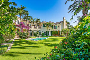 251  Jungle Road , Palm Beach FL 33480 is listed for sale as MLS Listing RX-10519931 photo #2