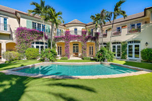 251  Jungle Road , Palm Beach FL 33480 is listed for sale as MLS Listing RX-10519931 photo #3